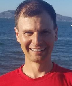 Paul,41-8