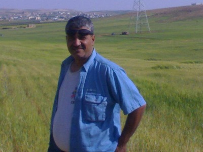 Ahmad,50-2