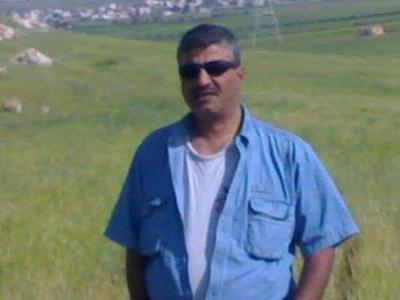 Ahmad,50-1
