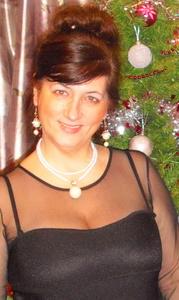 Anna,58-4