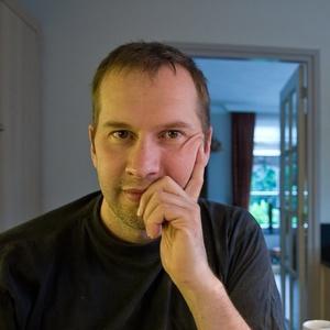 Erik,47-1