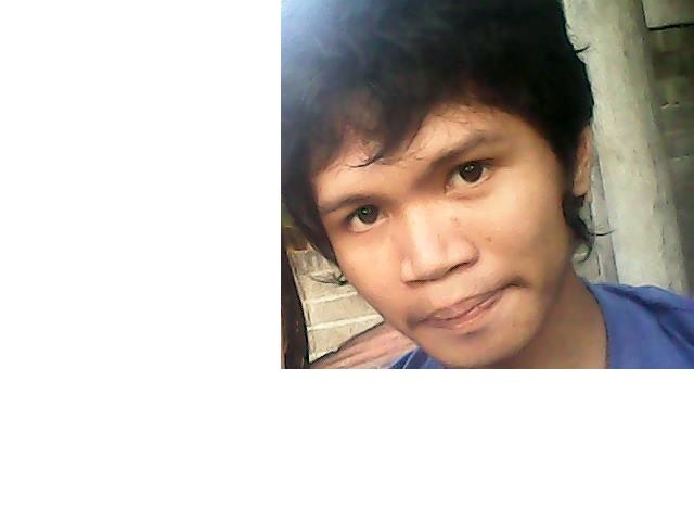 Ищу невесту. Nenito, 21 (Cagayan de oro city, Филиппины)