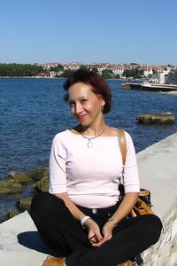 Natalia,52-1