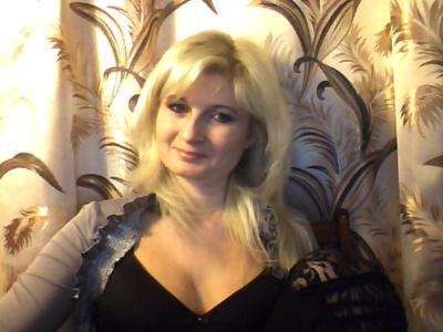 Natalia,37-7
