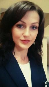 Tatiana,29-3
