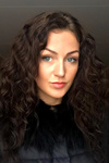 Tatsiana,  33