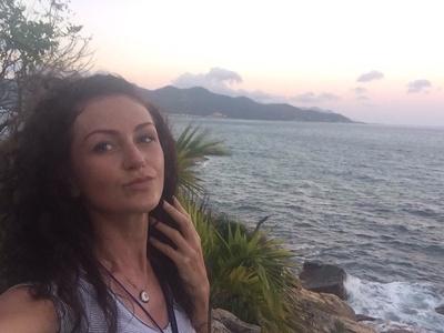 Tatiana,29-4