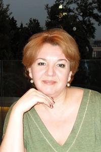 Elena,52-1