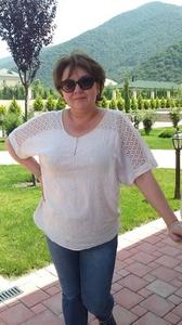 Elena,52-8