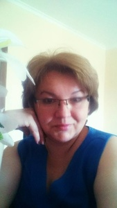Elena,52-4