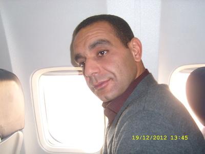 Farid,35-1