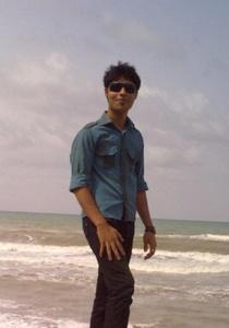 Amir,25-1