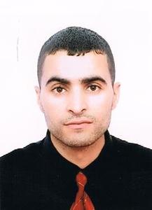 Mokadem,29-1
