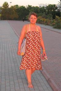 Irina,42-2