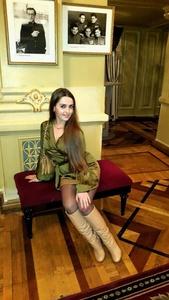 Lidia,32-2