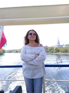 Elya,50-5