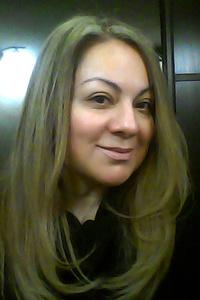 Elya,50-2