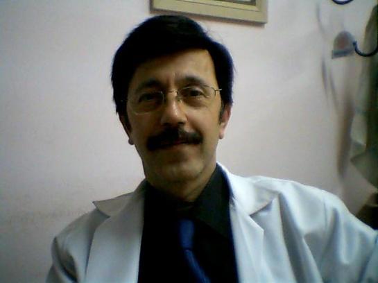 Хочу познакомиться. Kadir из Турции, İstanbul, 42