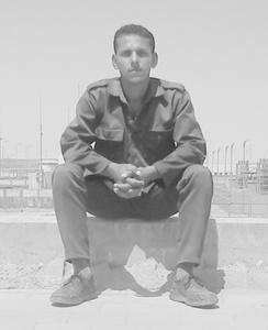 Gamal,30-6