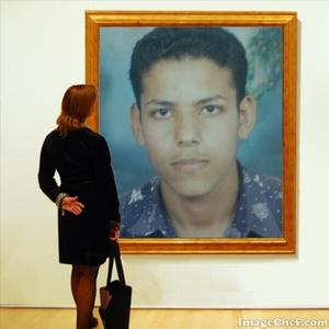 Gamal,30-3