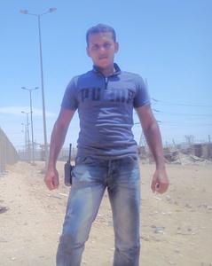 Gamal,30-7