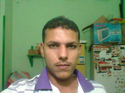 Gamal,30-5