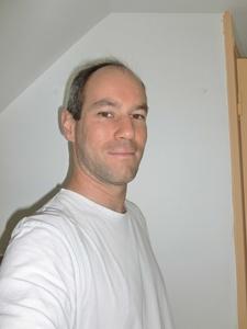 Johann,40-3