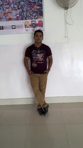 Amit,30-1