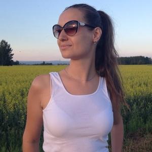 Svetlana,30-9