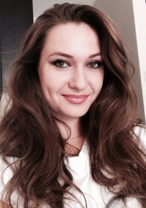 Svetlana,30-10