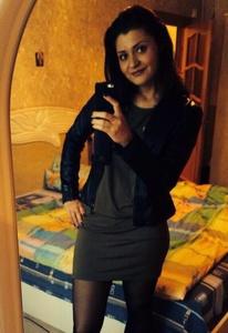 Evgeniya,31-3