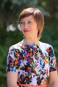 Nadezhda,46-1