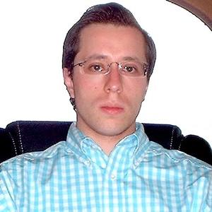 Johann,36-2