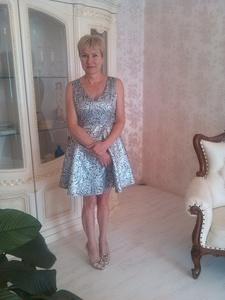 Tamara,55-13