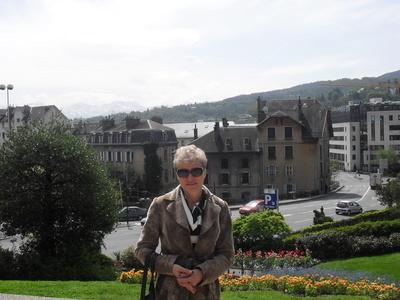 Tamara,55-6
