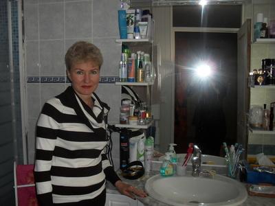 Tamara,55-7