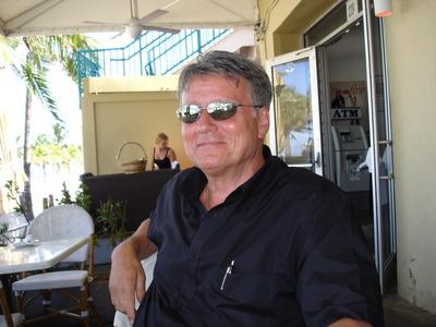 Jack,66-1