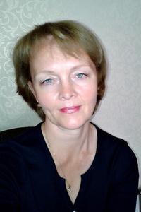 Irina,55-2