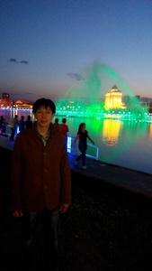 Liangmingxin,39-1