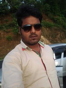 Kamal,29-1