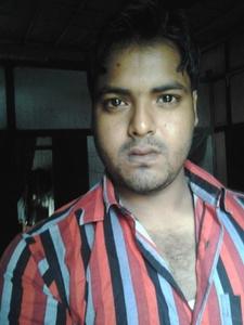 Kamal,29-2