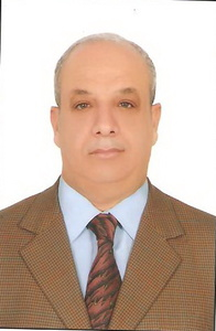 Omar,68-1