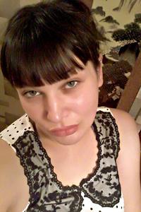 Anya,29-2