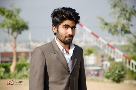 Faisal,23-4