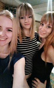 Nina,25-4
