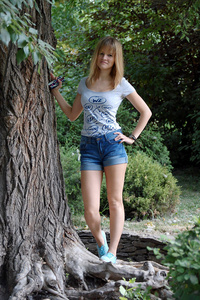 Nina,25-1