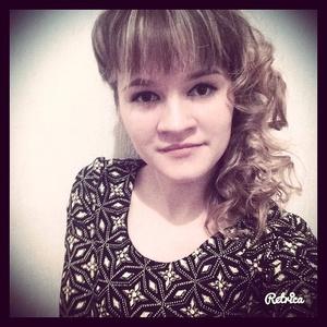 Nina,25-5