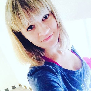 Nina,25-3