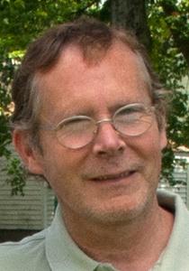 Mark,60-3