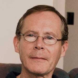 Mark,60-2